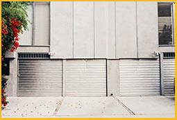 USA Garage Doors Repair Service St Paul, MN 651-404-2489