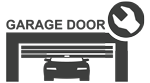 USA Garage Doors Repair Service, St Paul, MN 651-404-2489